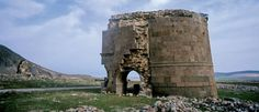 Derbe - Ephesus Tours