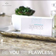 Within 2 minutes, Instantly Ageless reduces the appearance of under-eye bags, fine lines, wrinkles and pores, and lasts 6 to 9 hours. Cosmetic Shop, Under Eye Bags, Natural Eyebrows, Moisturizer With Spf, Wash Your Face, Skin Care Regimen, Best Face Products, Sensitive Skin, Serum