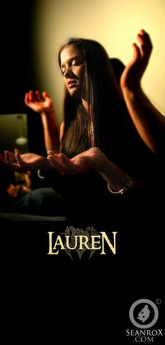 Lauren. 2006. Music, Movies, Movie Posters, Design, Musica, Musik, Film Poster, Films, Popcorn Posters