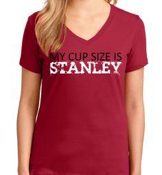 Sports Fanatics, Hockey Shirts, Bannister, My Kind Of Town, I Cup, Love My Boys, Chicago Blackhawks, Flyers, Cheerleading