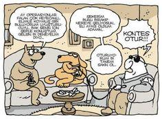 Yiğit Özgür Funny Photos, Peanuts Comics, Humor, Memes, Anime, Caps, Antalya, Caricatures, Istanbul