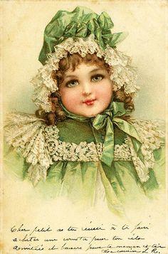§§§ : holiday hat : ca.1900 :    images.google.com...