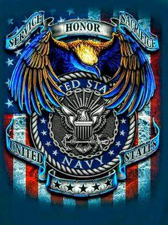 Navy Military, Army & Navy, Military Ranks, Navy Life, Navy Mom, Navy Quotes, Patriotic Pictures, Navy Wallpaper, Navy Sailor