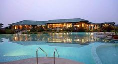 Book Aahana Resort in Just Rs 11000 for two nights for cpls  #corbetthotels