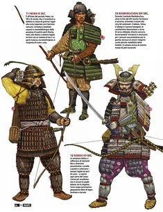 legends of the samurai the bushido handbook pdf