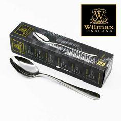 Cuchara mesa Wilmax