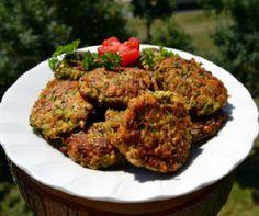 Húsmentes ételek a Mindmegette recepttárban Tandoori Chicken, Diet Recipes, Paleo, Vegan, Ethnic Recipes, Food, Deserts, Recipes, Lasagna