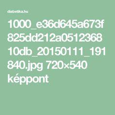 1000_e36d645a673f825dd212a051236810db_20150111_191840.jpg 720×540 képpont