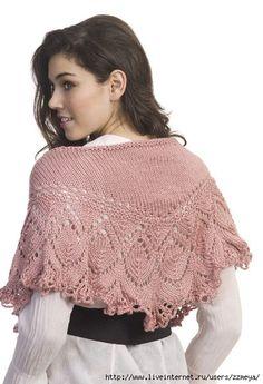 ss_shoulder_shawl_4_lg (405x570, 142Kb)