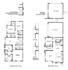 Dwell Interior Design Dwell Homes ~ Home Plan And House Design Ideas