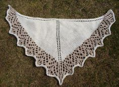 http://www.loveknitting.com/venation?blog_page=/groundhog-day-2015-celebrate-with-a-free-pattern/