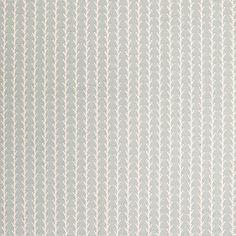 Coral | Runners | Carpets | Collection | Tim Page Carpets | Carpet Suppliers | London | Design Centre Chelsea Harbour