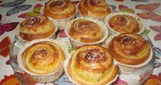 Gluteenittomat herkut! Muffin, Breakfast, Food, Morning Coffee, Essen, Muffins, Meals, Cupcakes, Yemek
