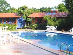 Excelente pousada com 20.000m2 de terreno em Boipeba.  Veja mais aqui - http://www.imoveisbrasilbahia.com.br/boipeba-pousada-com-6-suites
