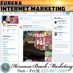 323-907-5069 Eureka SEO Internet Marketing Design and programming together drives sales and appointments for business growth.  #SeoEureka #EurekaSeo #InternetMarketingEureka #EurekaInternetMarketing #MarketingEureka #EurekaMarketing #SearchEngineOptimizationEureka #EurekaSearchEngineOptimization #Eureka #HermosaBeachMarketing Hermosa Beach, Search Engine Optimization, Appointments, Internet Marketing, Programming, Over The Years, Seo, Learning, Business