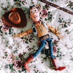 Sherrif Woody Woody, Princess Zelda, Toys, Fictional Characters, Art, Activity Toys, Art Background, Kunst, Fantasy Characters