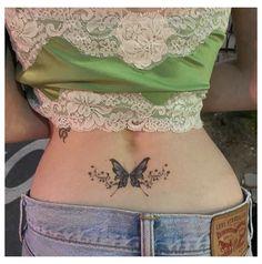 Dainty Tattoos, Pretty Tattoos, Mini Tattoos, Body Art Tattoos, Small Tattoos, Cool Tattoos, Tatoos, Anime Tattoos, Leg Tattoos