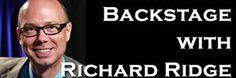 SHREK'S Sutton Foster To Receive Caricature At Sardi's 3/3