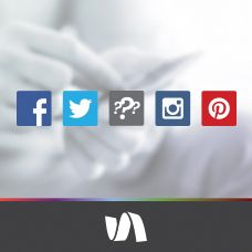 How to Determine if a Social Network Is Right for Your Brand  | Simply Measured
