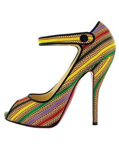 FOR ME TO BOOGIE IN:  Rastafarian « The Chocolate Fashion Blog