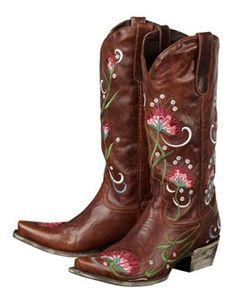 4c0014c56057 92 Best Womens Cowboy Boots  ) images