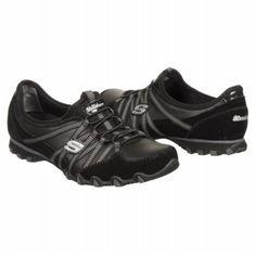 9b6bcdd8de67 Skechers Women s Dream Come True at Famous Footwear All I Want