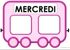 Fractions, Fun Learning, Preschool, Teaching, Education, Diy, Justine, Transport, Support