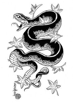 100 Japanese Tattoo Designs I By Jack Mosher Aka Horimouja Tattoo Sketches, Tattoo Drawings, Body Art Tattoos, Tribal Tattoos, Cool Tattoos, Nautical Tattoos, Ship Tattoos, Gun Tattoos, Triangle Tattoos