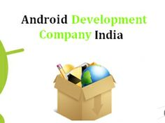 Android Game Development Company Noida India Android Game Development, Game Development Company, India, Games, Rajasthan India, Gaming, Toys, Game, Spelling