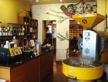 la cafeotheque - BEST in Paris