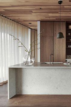 The house dream in Hovås - Nordic Kitchen - Decor Design Classic Home Decor, Cute Home Decor, Cheap Home Decor, Home Interior, Interior Design Kitchen, Interior Decorating, Nordic Kitchen, Home Decor Kitchen, Zen Kitchen