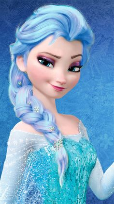 About elsa on pinterest anna frozen disney frozen and elsa anna