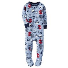 c19cec1e9 14 Best clothes for baby brother images