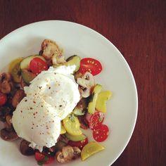 Clean Eats & Treats @cleaneats_cleantreats Instagram photos | Webstagram