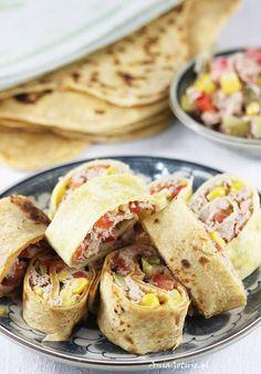 Hamburger, Grilling, Tacos, Low Carb, Pizza, Mexican, Ethnic Recipes, Food, Party