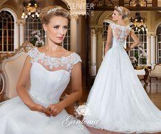 Amelia Sposa Wedding Dress, Bridal Dresses, Wedding Gowns, Francoise Hardy, Special Dresses, Beautiful Gowns, Elegant Wedding, Saree, Luxury
