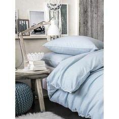 les 131 meilleures images du tableau le bazar de zo cdiscount sur pinterest bazars automne. Black Bedroom Furniture Sets. Home Design Ideas