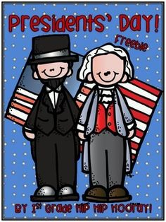 Save My Ink Freebie! Clip Art Pictures, Images Photos, Hd Images, Happy Presidents Day, American Symbols, For Facebook, Veterans Day, Mini Books, First Grade