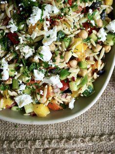 Tex Mex, Vinaigrette, Cobb Salad, Pizza, Food, Lasagna, Essen, Meals, Yemek