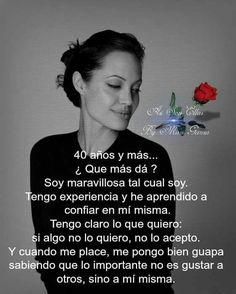 Mujeres....
