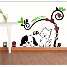 Cheap animal mouse, Buy Quality animal test directly from China animated pictures of hearts Suppliers:                            2016 Spring Wall Sticker 45*60cm PVC Blossom Flower Sakura Tree Branch DI