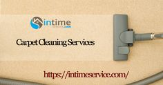 Cleaning Service, Cleaning Tips, How To Clean Carpet, Cleaning Hacks, Cleaning Recipes, Packing Tips