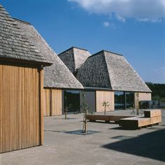 Architect of the Year Awards 2013: Public Building | News | Building Design
