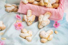Home - Senza Glutine per Tutti i Gusti Sugar, Cookies, Desserts, Food, Mascarpone, Crack Crackers, Tailgate Desserts, Deserts, Biscuits