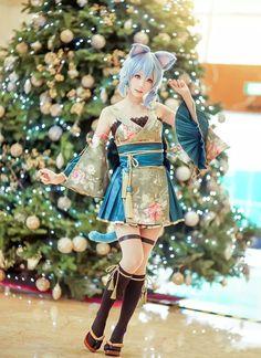 1479121725_sinon-sword-art-online-anime-anime-cosplay-3485137.webp (800×1100)