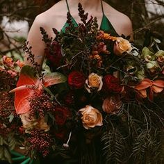 Bulb Flowers (@bulbflowers_ct) • Instagram photos and videos Bulb Flowers, Bouquets, Christmas Wreaths, Photo And Video, Holiday Decor, Videos, Photos, Instagram, Home Decor