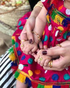 Cute Babies, Girly, Bangles, Jewelry, Daughter, Women's, Bracelets, Jewlery, Girly Girl