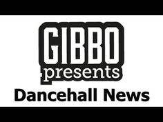 Jamaican Reggae DanceHall News, Dancehall mix and Riddims - Entertainment News Headlines — Yahoo! News - Vybz Kartel, Alkaline, Mavado, Beenie Man, Sean Paul, Tiana - OutAroad
