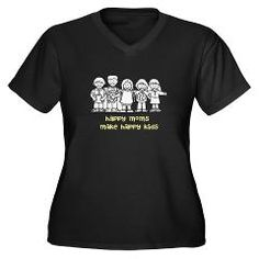 happy moms $27.99 on cafepress