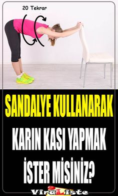 Home Sport, Skinny Mom, Yoga, Exercise, Diet, Health, Plank, Athlete, Ejercicio